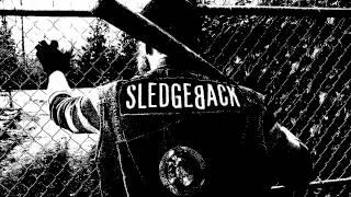 Sledgeback - The hate