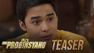 FPJ's Ang Probinsyano January 29, 2019 Teaser