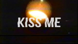Lefa - TMCP #7 - Kiss me (INSTRUMENTAL) By Naj Prod