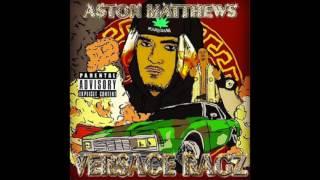 A$ton Matthews - Latino Heat (Feat. Bodega Bamz)