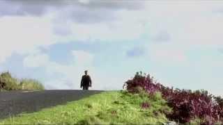 Stay With Me   Goran Karan   Ostani HD Dolby 5 1