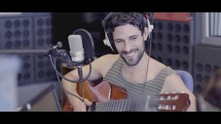 Filipe Sambado | Com a Verdade Me Enganas | Antena 3