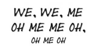 """DJ K.K."" by K.K. Slider (Animal Crossing) - Song with Lyrics (SwL)"