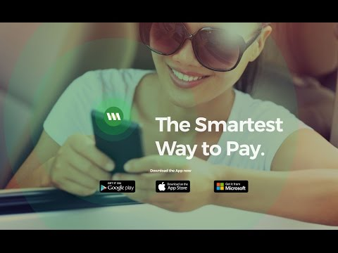 Ola Money - Wallet payments 1 9 7 Download APK for Android