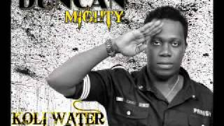 Duncan Mighty - Ako Na Uche width=
