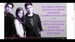 Vazquez Sounds - Gracias A Ti