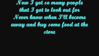 Weezer - Memories (lyrics)