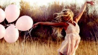 REMIX!!!Divna fi. Krisko & Miro - Ti ne moje6 da me spre6 2011 NEW SONG BY DIVNA