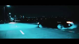 Fast & Furious 8   Enrique Iglesias