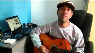 """Silvan - """"Pepeca Do Mal"""" - MC Livinho (Cover)"""