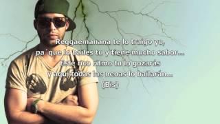 Gori-Y (Reggaemana) PuraGozadera