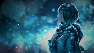 Nightcore Satellite