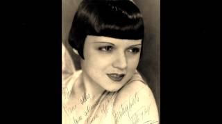 Beatriz Costa - AI JOAQUIM - Antonio Almeida - Columbia 55.305-B - 10.1941