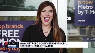 Las Super ofertas de Metro PCS, GENIAL!