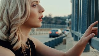 See You Again Wiz Khalifa & Charlie Puth // Madilyn Bailey (Acoustic Version)