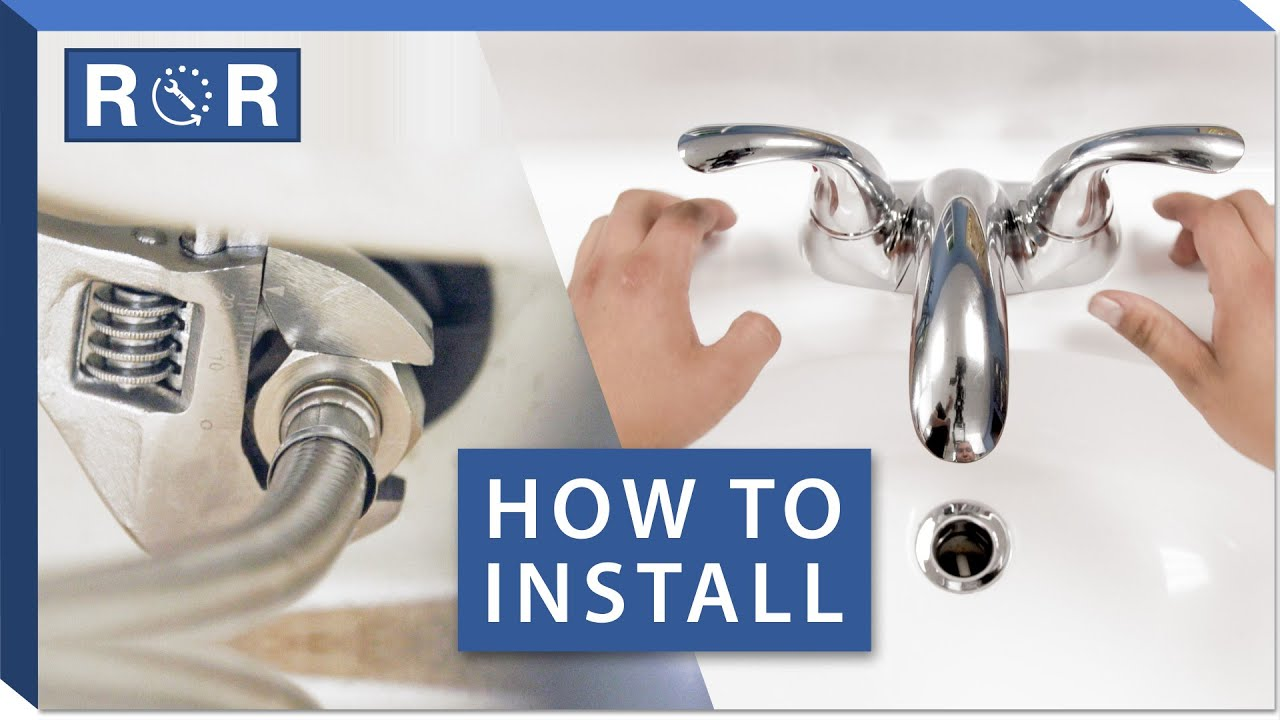 Quality Sink Drain Service And Repair Salisbury MD