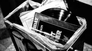 02-Fen - Track mortal (instrumental)