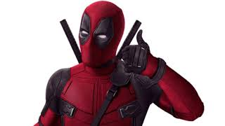 Deadpool 2 Trailer Song Ringtone | Free Ringtones Download
