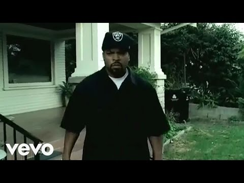 ice-cube-run-explicit-southcentralchannel