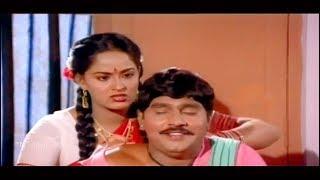 மாமா உனக்கு ஒரு தூதுவிட்டேன்| Mama Unakku Oru Thothu Vitten Hd Video Songs| Tamil Romantic Songs
