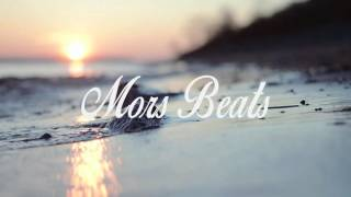 """Chill Trap Beat """"Home"""" Rap Instrumental By Mors"""