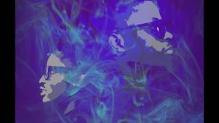 Justin & Mikey  -  Mete Tira  (Audio)
