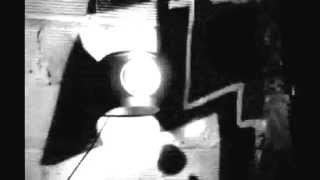 The Double Shame HEISENBERG'S THEME (Scavengers on Acid) 2013