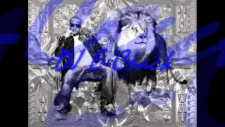 """*2013* Tyga & T.I. - """"Higher"""" [On King's Position Preview]"""