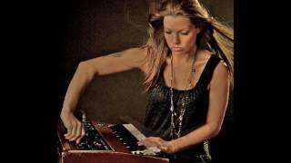 Sherry St. Germain - Get Stoned music video