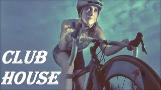 Anne Marie - Ciao Adios (YASTREB Radio Remix)