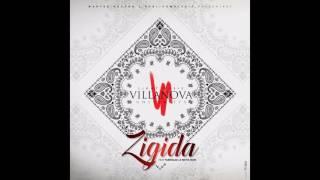 Zigida width=