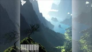 Towards the Sun (ft. Tevlo)
