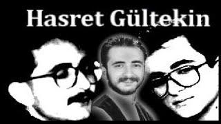 Hasret Gültekin Kadıoğlu Zeybeği (Özel Kayıt)