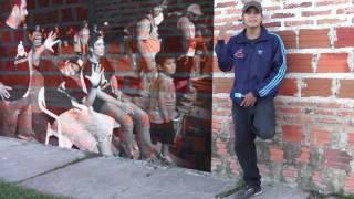 Danny LGP - Verdades (Video Official)