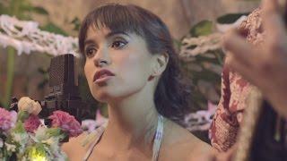 Pedrina y Rio - Enamorada (Videoclip)