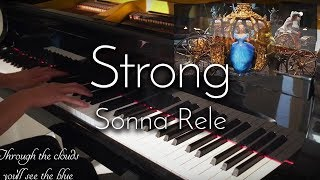 """SLSMusic