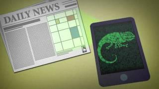 Chameleon Code