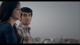 Ek ajnabi haseena se yoon mulaaqaat ho gayi (FULL SONG) Best Add Campaign Song by Doublemint