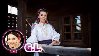 Georgiana Lobont - Mosu si baba