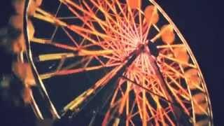 Tremor - Dimitri Vegas, Martin Garrix, Like Mike