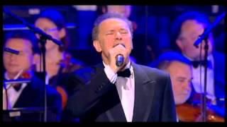 Vladimir Cosma au Châtelet, ses plus belles musiques de films