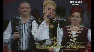 Liliana Laichici - Joaca tata langa mine