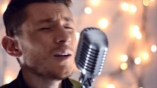 Morat - En un solo dia (cover Kevin Wagner )