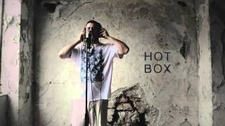 ΘΥΤΗΣ - HOT BOX (official videoclip)