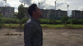 [Lirik Video] Syamel - Lebih Sempurna