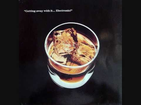 electronic-getting-away-with-it-original-mix-1990-adzoo586