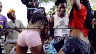 Tip Swizy - Abinyumisa (Ugandan Music Video)