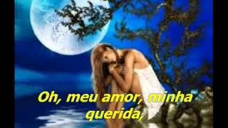 Righteous Brothers   Unchained Melody Tradução) wmv