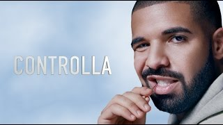 Controlla by Drake | Alex Aiono Cover Lyrics