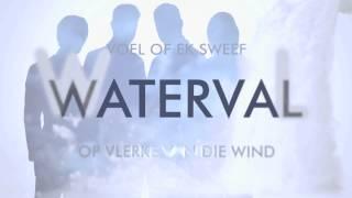 ROMANZ   WATERVAL Offisiële liriekvideo